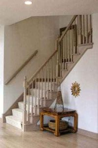 Projects Stairways Paint A House Your Guide To Do It